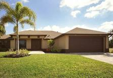 Holiday home 1458819 for 6 persons in Cape Coral