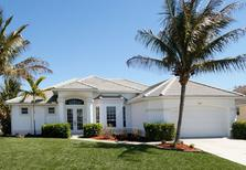 Holiday home 1458822 for 6 persons in Cape Coral