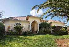 Holiday home 1458826 for 8 persons in Fort Myers