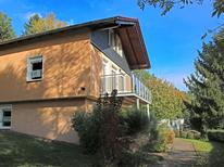 Holiday home 1458862 for 11 persons in Emsetal-Schwarzhausen