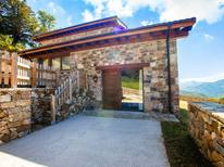 Appartement 1458866 voor 4 personen in Arriondas