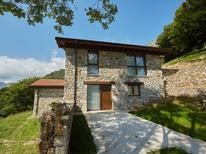 Maison de vacances 1458869 pour 8 personnes , Arriondas