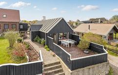 Rekreační dům 1458908 pro 4 osoby v Brunsnæs