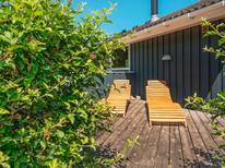 Ferienhaus 1458911 für 6 Personen in Mommark