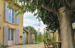 Holiday home 1458927 for 4 persons in Saint-Rémy-de-Provence