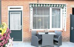 Ferienhaus 1458947 für 2 Personen in Egmond aan Zee
