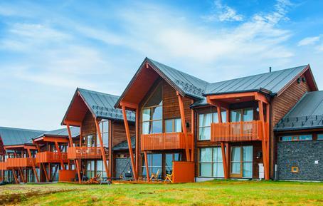 Für 11 Personen: Hübsches Apartment / Ferienwohnung in der Region Hedmark