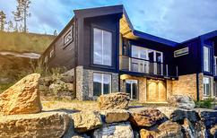 Holiday home 1458952 for 10 persons in Hemsedal