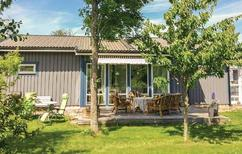 Ferienhaus 1458956 für 4 Personen in Färjestaden