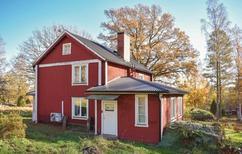 Ferienhaus 1458957 für 8 Personen in Kisa