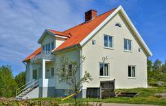 Ferienhaus 1458958 für 10 Personen in Mariannelund