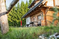 Holiday home 1458977 for 6 persons in Prebl