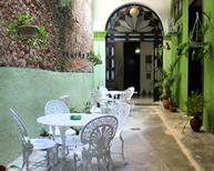 Zimmer 1459031 für 3 Personen in Havanna