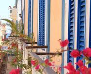 Zimmer 1459038 für 2 Personen in Havanna