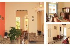 Zimmer 1459054 für 3 Personen in Havanna