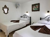 Kamer 1459064 voor 2 personen in Cienfuegos