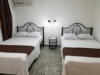 Zimmer 1459065 für 2 Personen in Cienfuegos