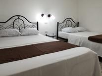 Zimmer 1459066 für 2 Personen in Cienfuegos