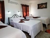 Zimmer 1459068 für 3 Personen in Cienfuegos