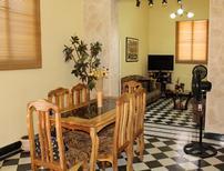 Ferienwohnung 1459092 für 5 Personen in Havanna
