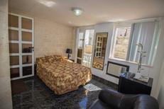 Habitación 1459124 para 2 personas en Havanna