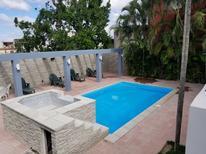 Casa de vacaciones 1459135 para 2 personas en Havanna