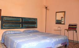 Habitación 1459158 para 3 personas en Havanna