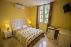 Zimmer 1459169 für 2 Personen in Playa