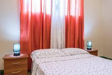 Zimmer 1459174 für 2 Personen in Playa