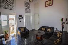 Habitación 1459178 para 4 personas en Havanna