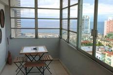 Ferienwohnung 1459194 für 4 Personen in Havanna