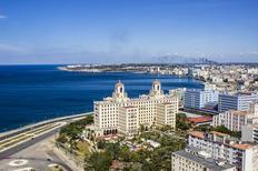 Apartamento 1459206 para 6 personas en Havanna