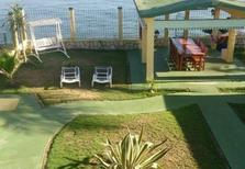 Room 1459256 for 2 persons in Matanzas