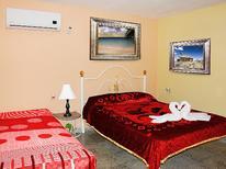 Zimmer 1459270 für 3 Personen in Cienfuegos