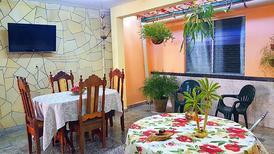 Zimmer 1459271 für 3 Personen in Cienfuegos