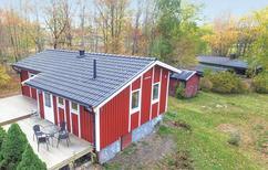 Ferienhaus 1459303 für 6 Erwachsene + 1 Kind in Trollhättan