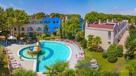 Vakantiehuis 1459322 voor 7 personen in Bibione