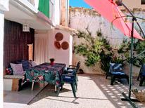 Holiday home 1459370 for 6 persons in El Poyo del Cid