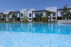 Holiday apartment 1459445 for 6 persons in Torrevieja