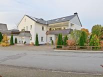 Ferienwohnung 1459499 für 8 Personen in Madfeld