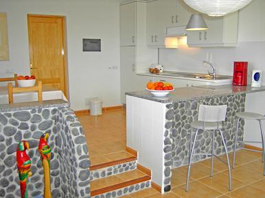 Für 2 Personen: Hübsches Apartment / Ferienwohnung in der Region Fuerteventura