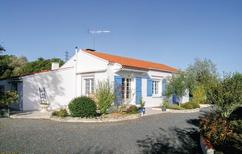 Holiday home 1459524 for 5 persons in Notre-Dame-de-Monts