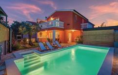 Ferienhaus 1459531 für 6 Personen in Barbariga