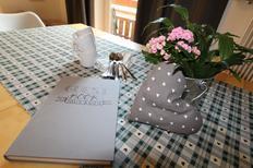 Holiday apartment 1459580 for 6 persons in Bad Kleinkirchheim-Zirkitzen