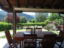 Holiday home 1459581 for 5 persons in Anfo