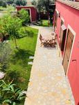 Villa 1459584 per 6 persone in Pescia Romana