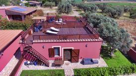 Vakantiehuis 1459589 voor 6 personen in Pescia Romana