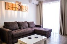 Appartement de vacances 1459600 pour 5 personnes , Marsaskala