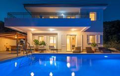 Maison de vacances 1459601 pour 8 personnes , Martinscica