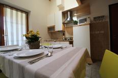 Appartement 1459607 voor 6 personen in Bad Kleinkirchheim
